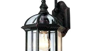 unusual outdoor lighting. Menards Outdoor Lighting Unusual Exterior Led Lights Recessed House Products Solar