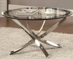 round glass silver coffee table round wooden occasional tables designer round coffee tables