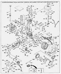 2008 yfz 450 wiring diagram wiring diagram 05 Yfz 450 Wiring Diagram hid installation yamaha yfz450 forum yfz450r yfz450x 05 yfz 450 wiring diagram