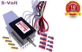 opel frontera magnum o2 sensor simulator to 3 or 5 volt 4 wire opel frontera magnum o2 sensor simulator to 3 or 5 volt 4 wire wideband sensors