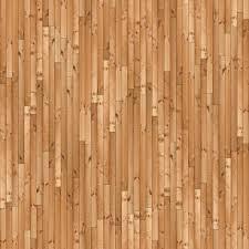 Plain Basketball Hardwood Floor Texture 1 Of 8 Lovely Inside Modern Ideas