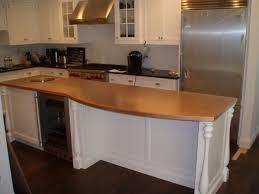 Cork Kitchen Floors Cork Kitchen Floor Design Ideas Cork Kitchen Floor Ideas