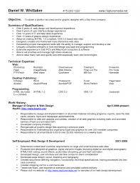 Artist Resume Sample 19 22 Cover Letter Template For Engineering