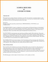 Download Free Professional Resume Templates Luxury Sales Executive
