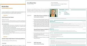 Make A Resume Online For Free Classy Online Make Resume Make Resume Online For Free Of Online Free Resume