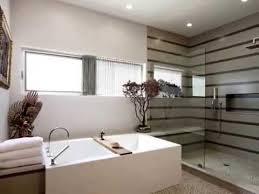 Small Picture Ultra Modern Bathroom Designs Home Interior Design