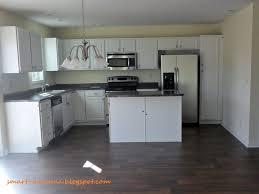 dark vinyl kitchen flooring. download dark vinyl kitchen flooring g