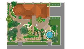 Small Picture Best 25 Garden Design Free Software Landscape Design