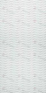 carved textured wall woodwork manufacturer 3d wall texture designs wall wall wall panels