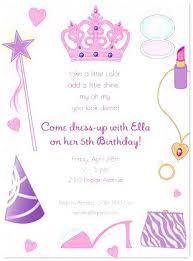 Kids Tea Party Invitation Wording Kids Tea Party Invitation Wording Bethechef Co