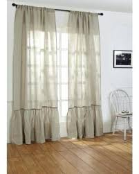 linen curtain panels. Linen Curtain Panels 108 Curtains Idea For On New Savings Panel Pertaining To Inspirations . A