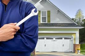 garage door tune upGARAGE DOOR REPAIR  Charlotte Garage Door Service