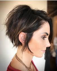 10 Pixie Coupe De Cheveux De Linspiration De La Dernière