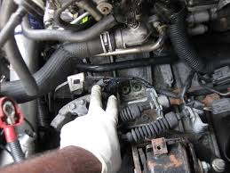 2004 mazda 3 engine wiring harness 2004 image the most informative engine removal how to ever on 2004 mazda 3 engine wiring harness