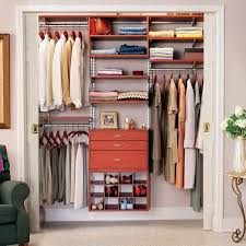 standard closet dimensions. Standard Closet Dimensions