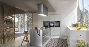 pedini is the brand behind kitchen design of italian kitchens german european modern kitchens and contemporary kitchen cabinetry e visit us 30