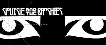 estilo post punk new wave gothic rock art rock punk rock p destileriasonora info la banda liderada por siouxsie fue uno de los grupos claves de