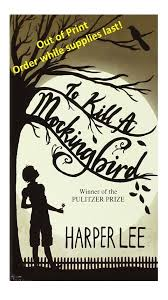 kill a mockingbird book review essay to kill a mockingbird book review essay