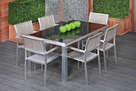 image of outdoor aluminum dining chairs amazing latest trends furniture