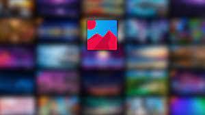 Get backiee - Wallpaper Studio 10 ...