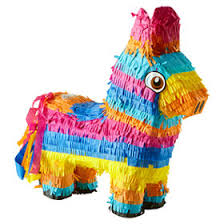 Image result for PINATA