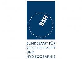 Nautical Chart 1110 Ems Estuary And Borkum Buy Now Svb