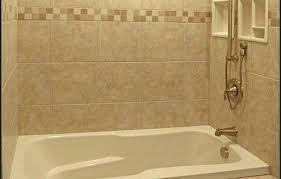swanstone shower surround reviews stunning shower walls ideas bathtub for brilliant in swanstone shower surround reviews