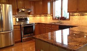 awesome granite countertops columbus ohio 38 about remodel modern