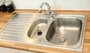 kitchen sink board kitchen sink with drainer board s kitchen sink no draining board kitchen sink