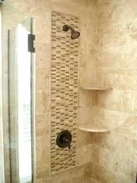 corner soap dish soap dishes for tile shower corner soap dish for tile shower corner soap corner soap dish