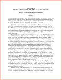 examples of autobiography bio example examples of autobiography essay topics autobiography for scholarship