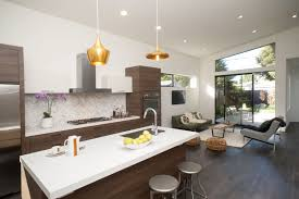 full size of kitchen kitchen paint colors lighting fixture kitchen white kitchen mid century modern