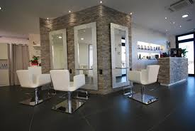 Hair Salon Design Salon Furniture Made In France Salon