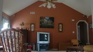 vaulted ceiling lighting modern living room lighting. Full Size Of Vaulted Ceiling Recessed Lighting Ideas Options Modern Living Room .