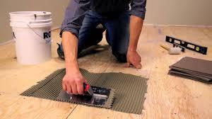 Kitchen Vinyl Tile Flooring Floor How To Do Tile Flooring Home Interior Design