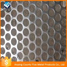 perforated sheet metal lowes lowes sheet metal decorative wholesale sheet metal suppliers alibaba