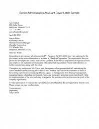 100 Generic Resume Cover Letter 100 Resume Sample General