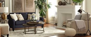 A Living Room Design Collection New Design Inspiration