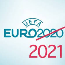Europeans are to go ahead in budapest this may. Fussball Europameisterschaft 2021 Rom Hotel Lirico