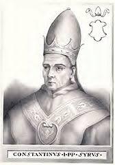 Papa Gregório II