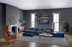 West elm style furniture Dining Table The West Elm Pinterest Style Finder Uses Tech From Image Recognition ai Platform Clarifai To Present Recommendations Based On Images People Have Responded Multichannel Merchant What The West Elm Pinterest Style Finder Means For The Future Of