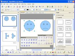 office drawing tools. create convincing presentations office drawing tools