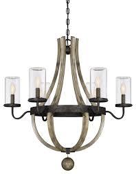 eden 6 light outdoor pendants chandeliers weathervane