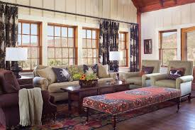 living room bench seat. living room bench ideas traditional decorate and classical pattern amazing unique stylish comfortable collection elegant seat a