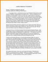 personal statement prompt essay personal statement sample papers personal statement prompt 1 essay
