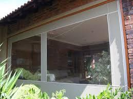 lapa canvas roller blinds patio blinds canvas roller blinds outdoor blinds weather