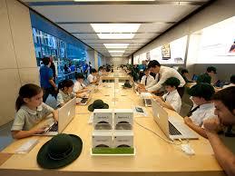 Apple Amsterdam - Stadsdeel Centrum - Leidseplein Office in Stadsdeel Centrum Apple Store - Find a Store, apple