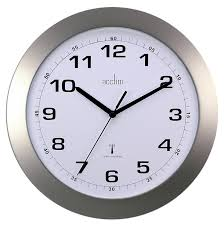 large office wall clocks. Office Clock Wall. Bright Ideas Wall Clocks Modest Design For I H Large L