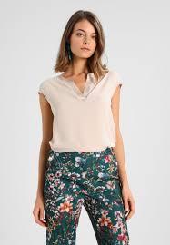 ma blouse sand women clothing
