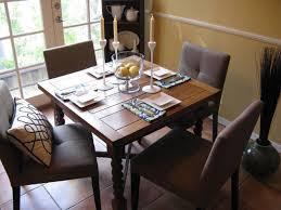 Formal Dining Room Table Decor Formal Dining Room Table Settings Dining Room Table Settings At